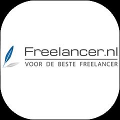 freelancer - DTT clients
