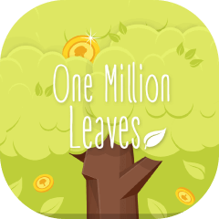 Leaves - DTT clients