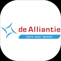 Alliantie - DTT opdrachtgevers