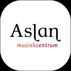 Aslan - DTT clients