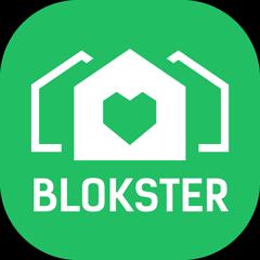 Blokster - DTT clients