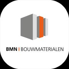 BMN - DTT clients