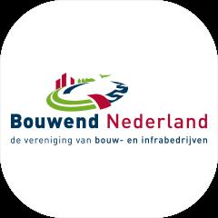 Bouwend - DTT opdrachtgevers