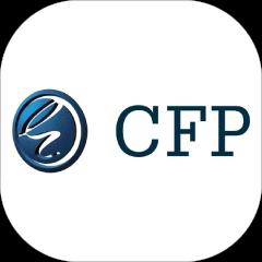 CFP - DTT clients