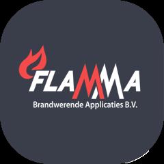 Flamma - DTT opdrachtgevers
