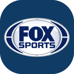 Fox Sports - DTT clients