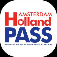 HollandPass - DTT clients