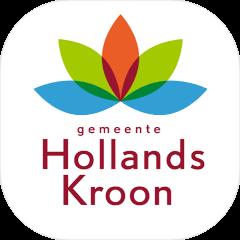 Municipality Hollands Kroon - DTT opdrachtgevers