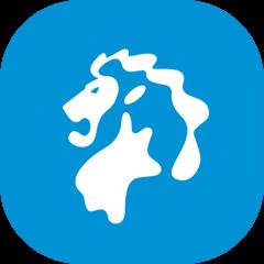 Hoogheemraadschap Hollands Noorderkwartier - DTT opdrachtgevers