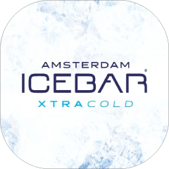 Xtracold Icebar - DTT clients