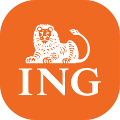 ING Bank - DTT clients