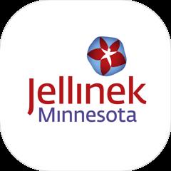 Jellinek Minnesota - DTT opdrachtgevers