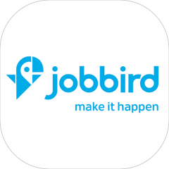 Jobbird - DTT clients