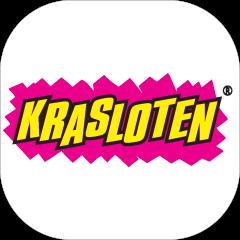 Krasloten - DTT clients