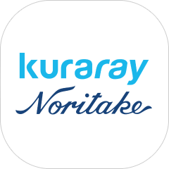Kuraray Noritake - DTT clients