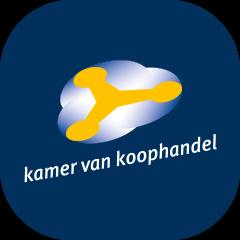 KVK - DTT clients