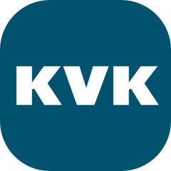 KVK - DTT clients