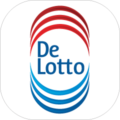 De Lotto - DTT clients