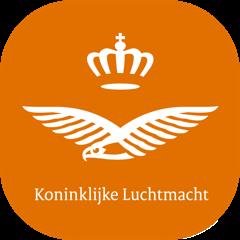 Koninklijke luchtmacht - DTT clients