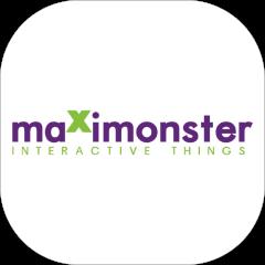 Maximonster - DTT clients