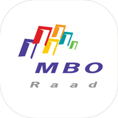 MBO Raad - DTT opdrachtgevers