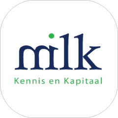 MILK Strategy & Finance - DTT opdrachtgevers