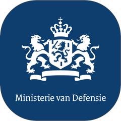 Ministry of Defense - DTT clients