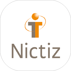 Nictiz - DTT clients