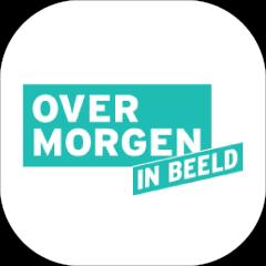 Over Morgen In Beeld - DTT clients