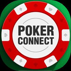 Poker - DTT clients