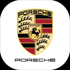 Porsche - DTT clients