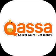 Qassa - DTT clients