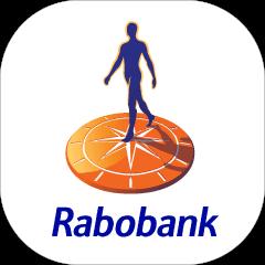 Rabobank - DTT clients