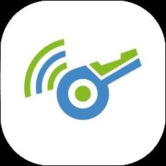 Refcom4all - DTT clients