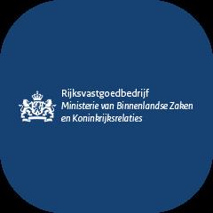 Rijksinstitue - DTT clients
