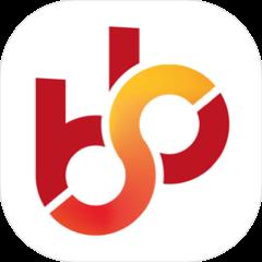 SBB - DTT opdrachtgevers