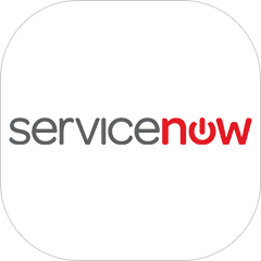 Service now - DTT clients