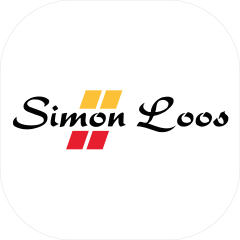 Simon  Loos - DTT clients