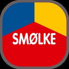Smolke - DTT clients