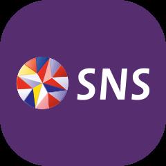 SNS - DTT clients