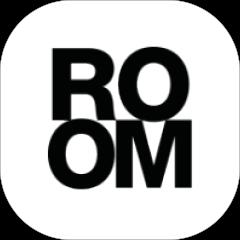 Room - DTT clients