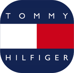 Tommy Hilfiger - DTT clients