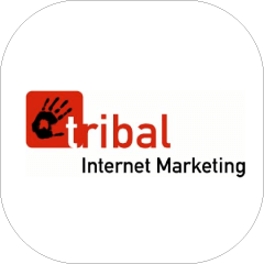 Tribal Internet Marketing - DTT clients