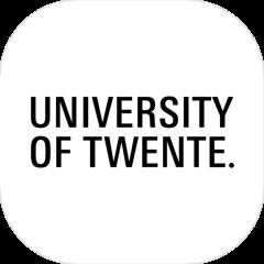 University of Twente - DTT opdrachtgevers
