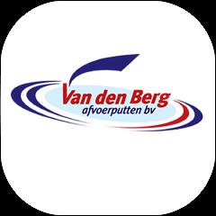 Van den Berg - DTT clients