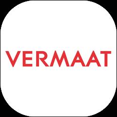 Vermaat - DTT clients