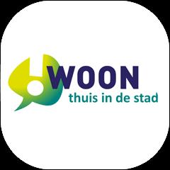 Wooninfo - DTT clients