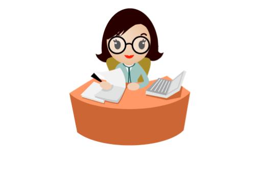 Office manager intern - DTT Vacancies