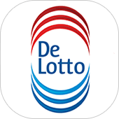 De Lotto referentie