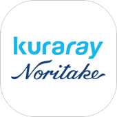Kuraray Noritake Dental Europe referentie